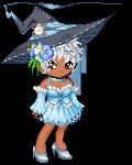 Radical Hartless's avatar