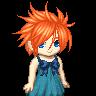LunaSquareEnix's avatar