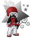 l Mitchell l's avatar