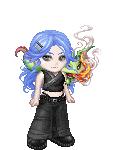 Silly little dreamer's avatar