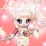 glimmer1218's avatar