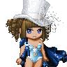 Neon Angel's avatar