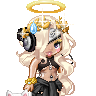 CD- A R I A x3's avatar