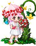 q_KiTTY_p's avatar