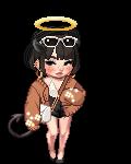 Teaffy's avatar