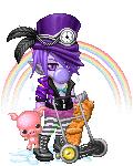 xXxAutumnxLeafxXx's avatar