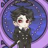 The Phantom Slasher's avatar