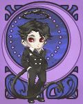 The Phantom Slasher