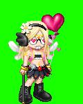XoXcandi3XoX's avatar