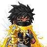 Shinobi Maikerui's avatar