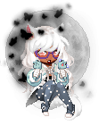 GrimReapingDeath's avatar