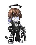 BlazinBites's avatar