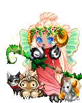 My Fairytales