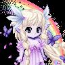 Kaanon's avatar
