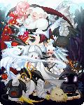 Ra Ritsujun za Desudebiru's avatar