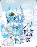 BlackBloodEmpireQueen's avatar