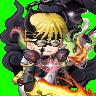Einar_the_Sojourner's avatar