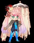 fairymel3586's avatar