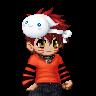 Belkin1's avatar