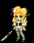 XknightkidsX's avatar