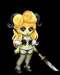 Hathor The Mad's avatar