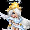 Kookiebear's avatar