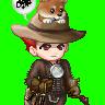 gohladucan's avatar