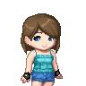babyboo778's avatar