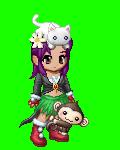 winged_spooner's avatar