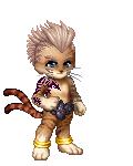 w0lfinsheeps's avatar