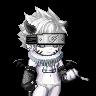 Hawk Aslan's avatar