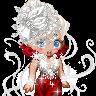 SinnAmon_Kiss's avatar