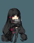 BiteMeAlive's avatar