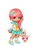 mzzazn's avatar