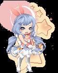 Sin Malice's avatar