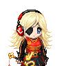 kittythedragon's avatar