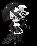 marveling_chloe's avatar