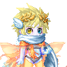 timetravelerdragon's avatar