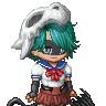 Mimicku's avatar