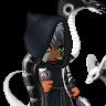 Abel Ludwig's avatar