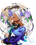 endejester's avatar