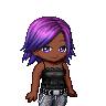 HetaliaFan578's avatar