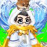 Onirahl's avatar