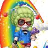 -_kasumu_-'s avatar