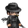 Alba-Rosas's avatar