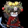 koda86's avatar