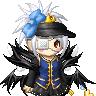 Kinky Remix's avatar