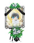 -xXXrave_luverXXx-'s avatar