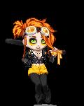 Stellar Psyche's avatar