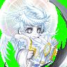 Bunni Paper's avatar
